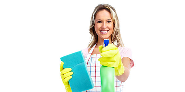 Office Cleaning Surrey
